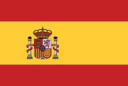 Španělská