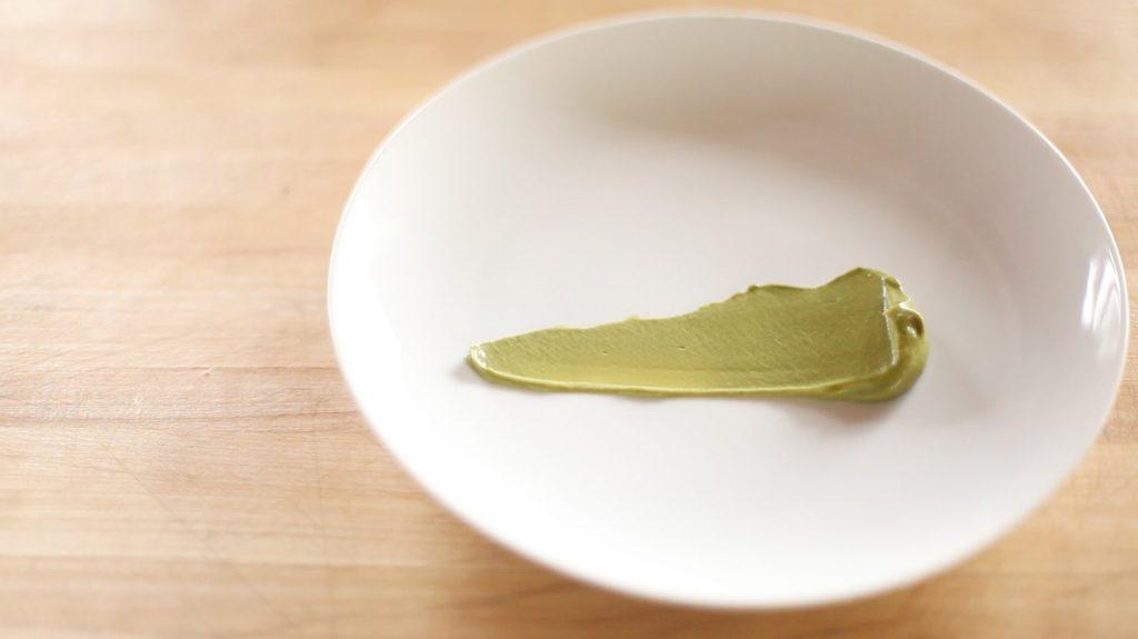 Brokolicové pyré s čedarem může být skvělá příloha k vašemu masu.